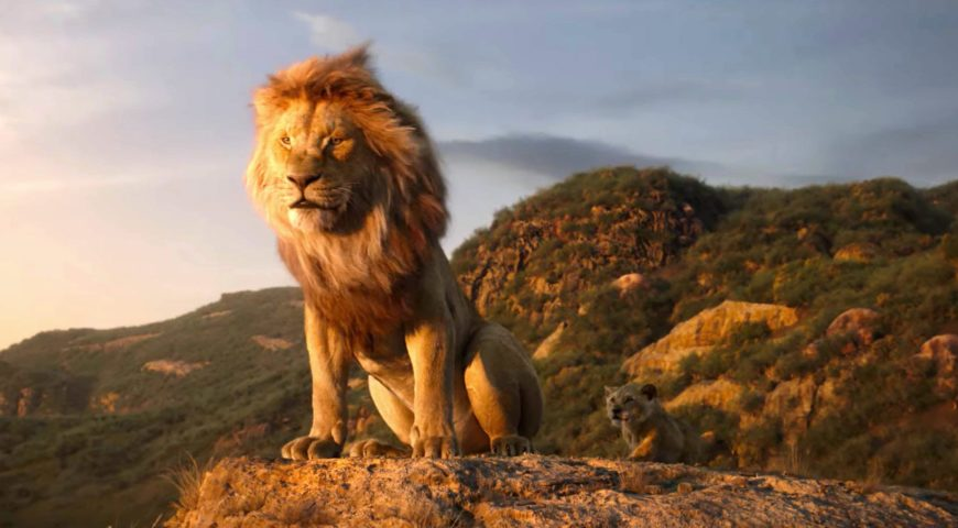the-lion-king-mufasa-simba-1554901700